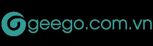 geego.com.vn