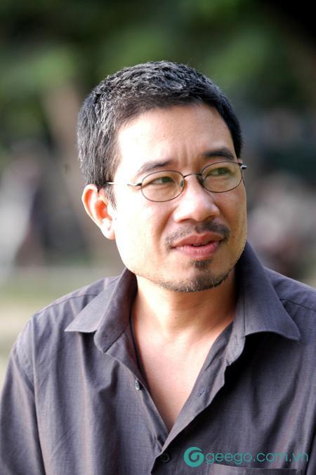 Tác giả Lê Anh Trà - Cây bút của nền văn học hiện đại