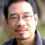 Tác giả Lê Anh Trà – Cây bút của nền văn học hiện đại