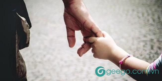 Những câu chuyện hay về cuộc sống gia đình cực ý nghĩa
