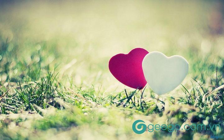Cách làm thơ tình yêu 4 câu như thế nào cho hài hòa nhất?
