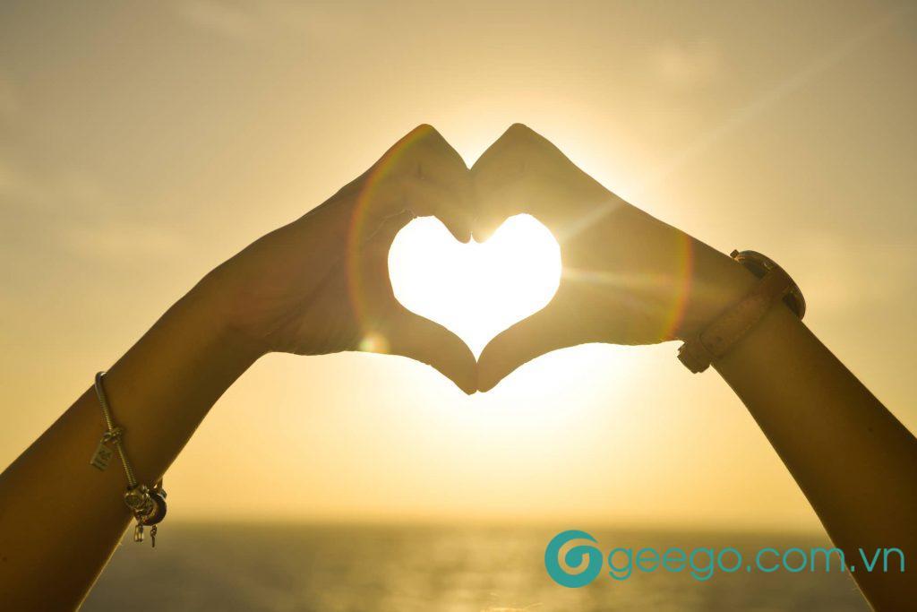 Những câu châm ngôn hay về tình yêu mà bạn cần biết
