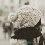 Những điều thú vị về thơ tình yêu mùa đông