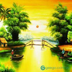 Tổng hợp những câu thành ngữ Việt Nam hay và ý nghĩa