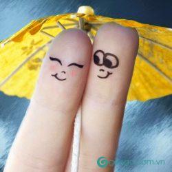 Thơ tình yêu hài hước và những điều thú vị xung quanh