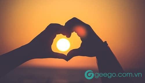 những câu tục ngữ hay về tình yêu đôi lứa