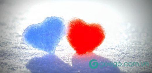 Tổng hợp những câu tục ngữ hay về tình yêu