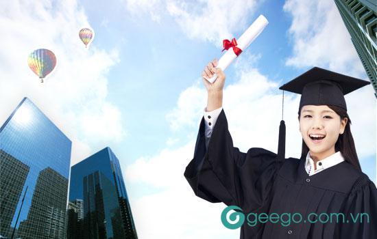 Du học nghề Hàn Quốc gồm những nghề gì?