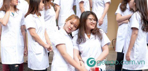 Tóm tắt lịch sử ngành Điều dưỡng thế giới và Việt Nam