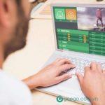 Hướng dẫn cách cá cược bóng đá qua mạng chi tiết, hiệu quả