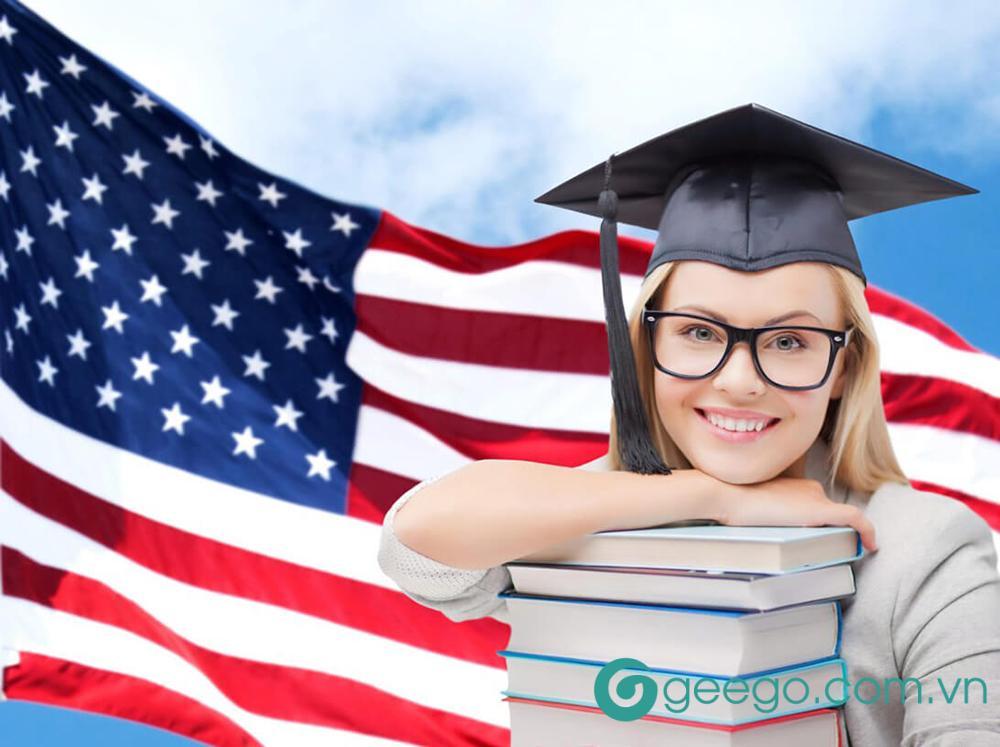 Những lợi ích tuyệt vời khi đi du học và công ty T&G Group hỗ trợ tối đa cho du học sinh