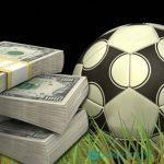 Danh sách các giải bóng đá lớn trên thế giới hấp dẫn người hâm mộ