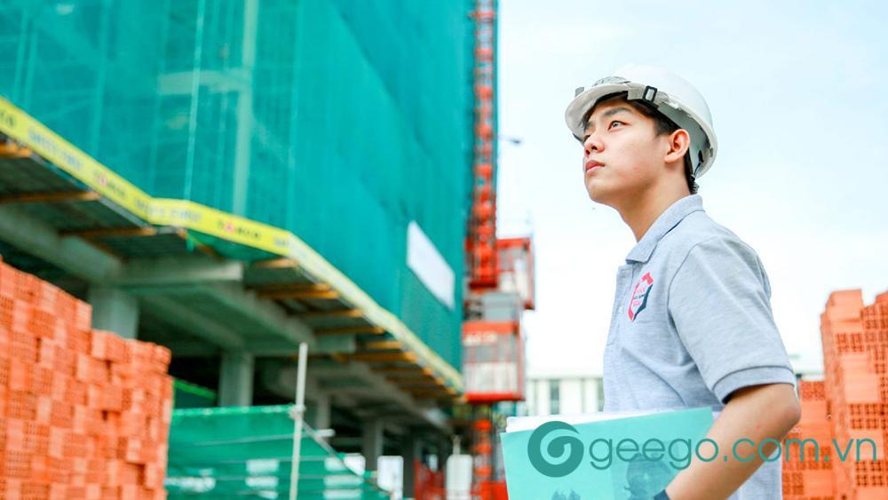 Tìm hiểu về ngành sư phạm kỹ thuật và cơ hội nghề nghiệp khi ra trường