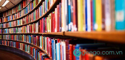 Các tác phẩm văn học nổi tiếng trên khắp thế giới trong nhiều năm qua