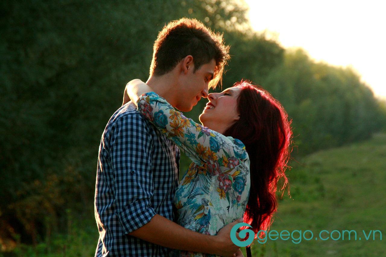 Tổng hợp các bài thơ tình yêu lãng mạn cho đôi lứa yêu nhau